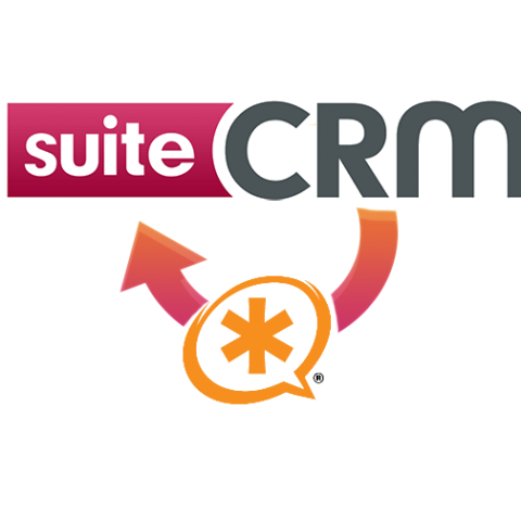 suiteCRM-Int-to-Asterisk-480x480