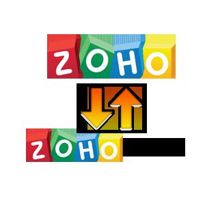zoho-books-480x480