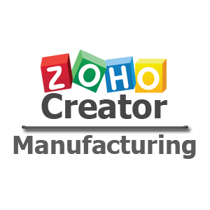 zoho-creater-for-manufactring-480x480