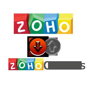 zoho-crm-plus-480x480