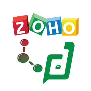 zoho-desk-480x480