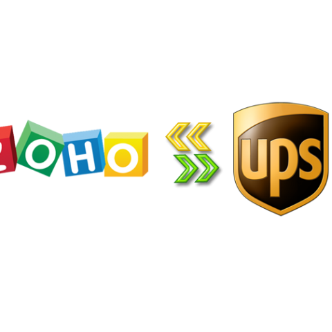 zoho-int-UPS-480x480