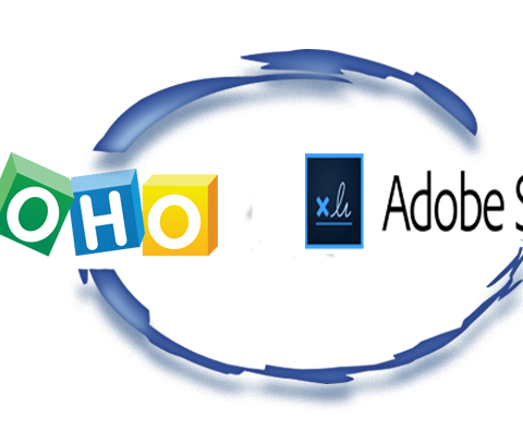 zoho-int-adobe-sign-copy-480x397