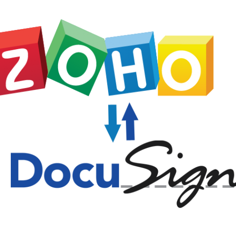 zoho-int-docusign-480x480
