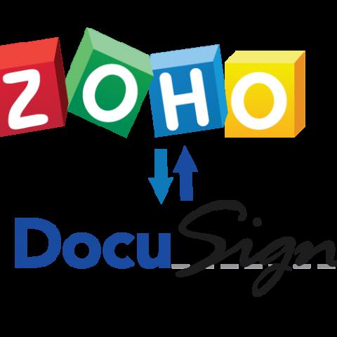 zoho-int-docusign-480x480
