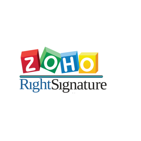 zoho-int-rightsignature-480x480