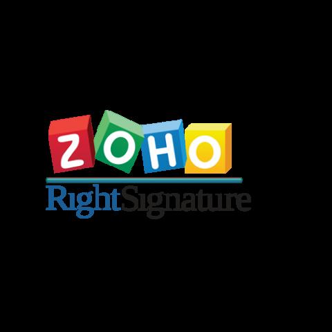zoho-int-rightsignature-480x480