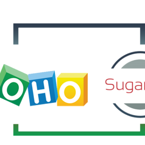 zoho-int-sugarbox-480x480