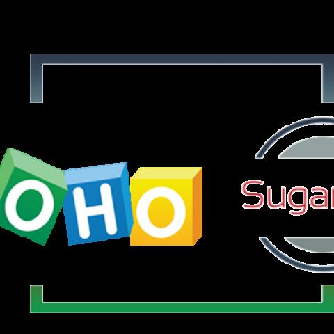 zoho-int-sugarbox-480x480