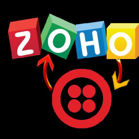 zoho-int-twilio-480x480