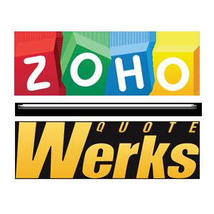 ZOHO-INTquotewreak-480x480