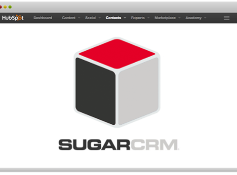sugarcrm-hubspot-integration-480x355