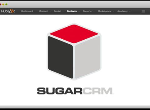 sugarcrm-hubspot-integration-480x355