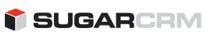 sugarcrm-partner-consultant-wordwide-techloyce