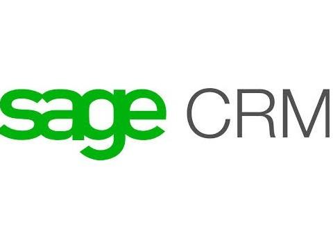 sugarcrm-sage-crm-integration-480x343