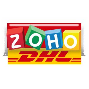zoho-DHL-480x480