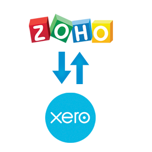 zoho-Xero-integration-480x480