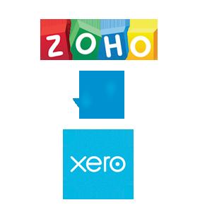 zoho-Xero-integration-480x480