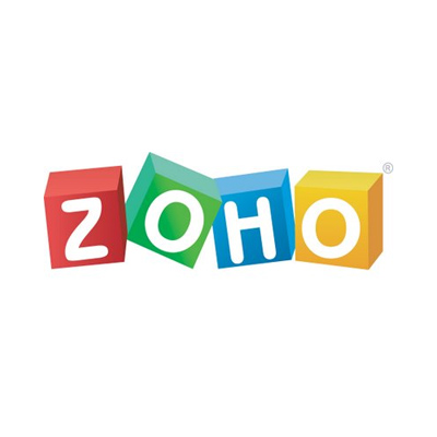 zoho-consulting-services-480x480