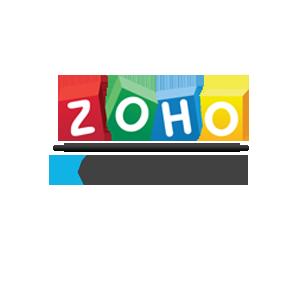zoho-hellosign-480x480