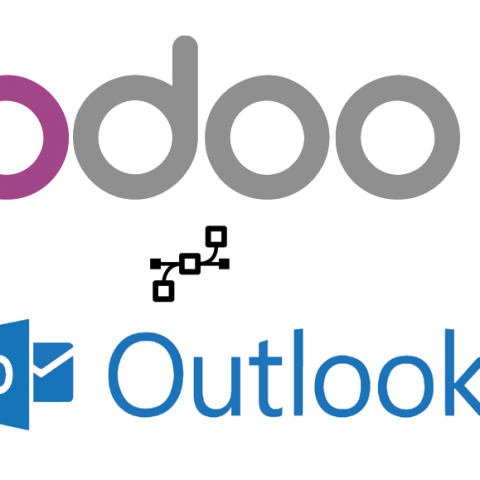 odoo-outlook-plugin-480x480