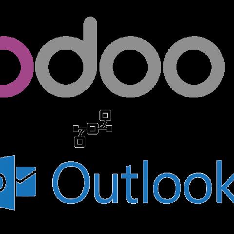 odoo-outlook-plugin-480x480