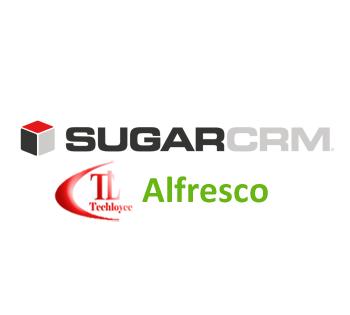 Alfresco-Logo-350x315px-480x480