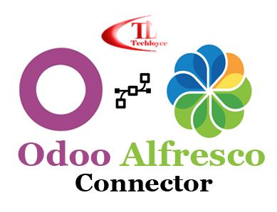 odoo-alfresco-connector-480x480