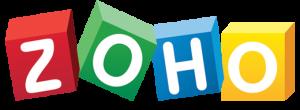 zoho-partners-techloyce-300x110