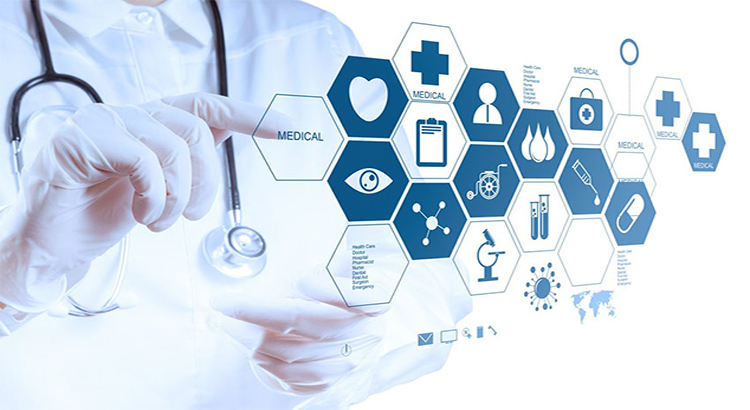Hospital Management Software Solution Best Review   Techloyce