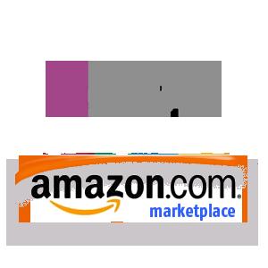 odoo-amazon-480x480