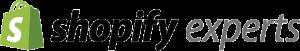 shopify-expertss-300x51