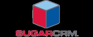 sugarcrm-partner-techloyce-300x120