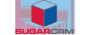 sugarcrm-partner-techloyce