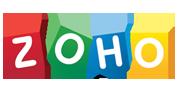 zoho-partners-techloyce-1