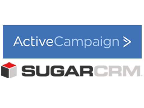 SugarCRM-ActiveCampaign-Integration-1-480x360