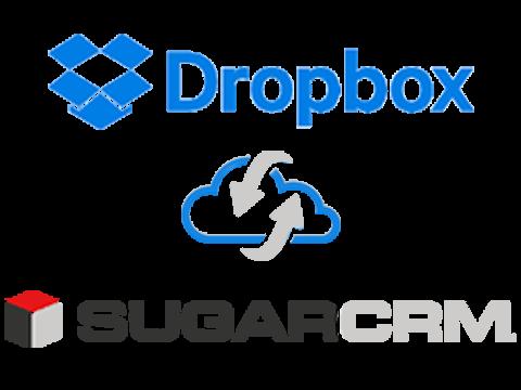 SugarCRM-Dropbox-Integration-2-480x360