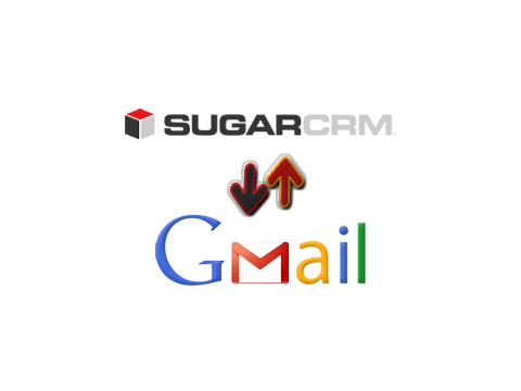 SugarCRM-Gmail-Integration-1-480x360
