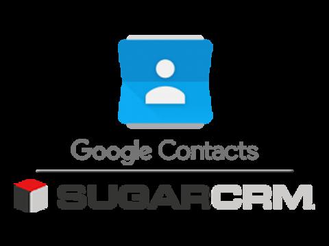 SugarCRM-Google-Contacts-Integration-1-480x360