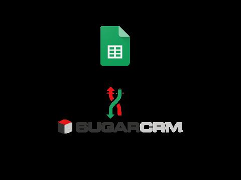 SugarCRM-Google-Sheets-Integration-480x360