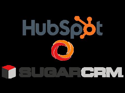 SugarCRM-HubSpot-Integration-2-480x360