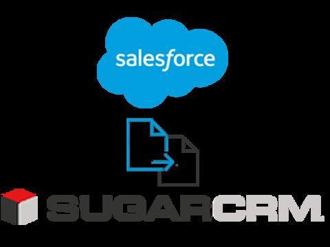 SugarCRM-Salesforce-Integration-2-480x360