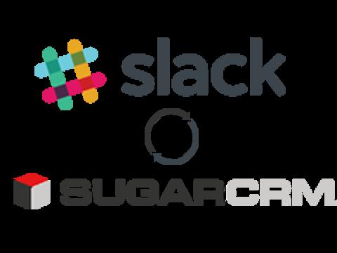 SugarCRM-Slack-Integration-1-480x360