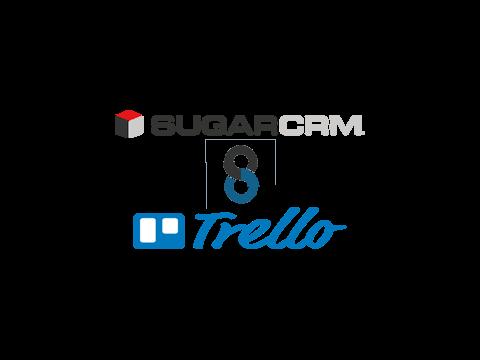 SugarCRM-Trello-Integration-480x360