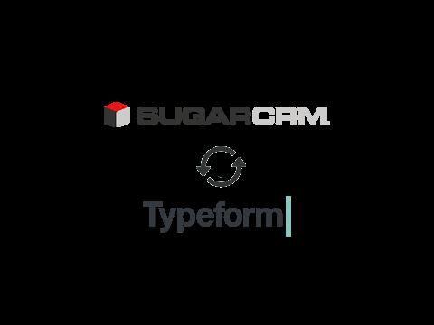 SugarCRM-Typeform-Integration-480x360