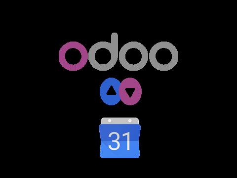 google-calendar-odoo-integration-480x360