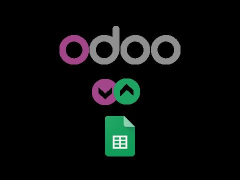 odoo-Google-Sheets-480x360