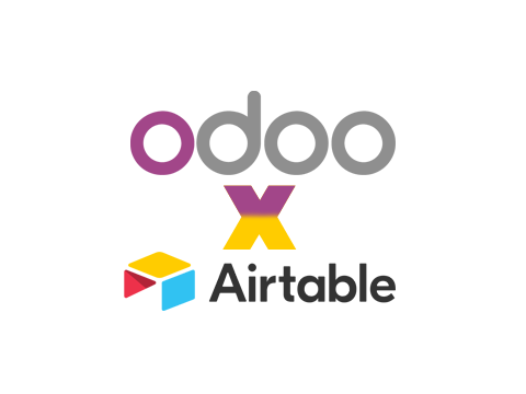 odoo-airtable-integration-480x360