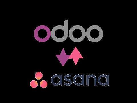 odoo-asana-Integration-480x360