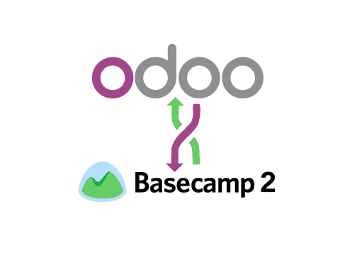 odoo-basecamp2-Integration-480x360